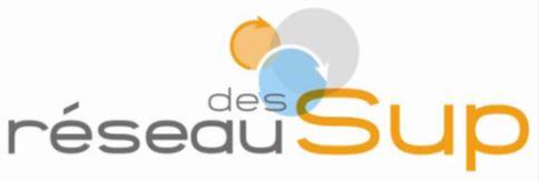 reseau_des_sup.jpg